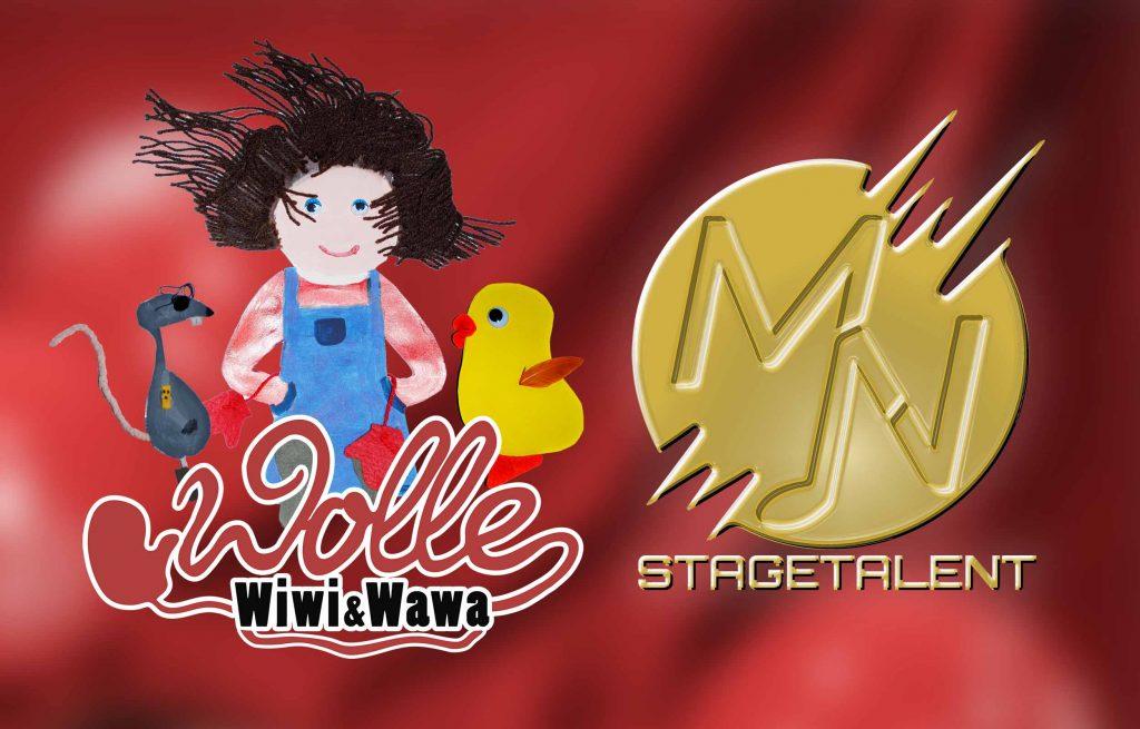 Stagetalent MusikNah